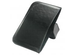 "чехол-папка для электронной книги tj stivenson 5"" 15.5х10.5х1 black (g010201)"