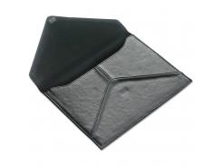 """чехол-конверт для электронной книги 6"""" tj stivenson 18х13х1 black (g020401)"""