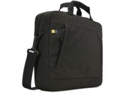 """сумка для ноутбука case logic huxton 14"""" attache huxa113 - (Черный)"""