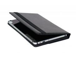 """универсальный чехол для планшета rivacase 3009 black диагональ 11,6"""""""