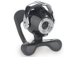 Веб камера usb 2.0 gembird cam67up