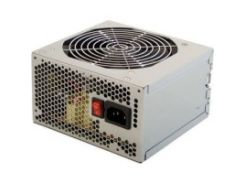 блок питания delux 400w fan 120 mm atx