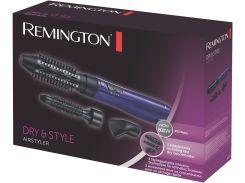 Воздушный стайлер remington dry & style as800