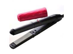 Шипцы для укладки волос panasonic eh-hv10-k865