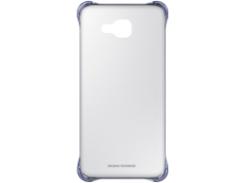 чехол для смартфона samsung a7 2016/a710 - clear cover черный