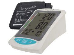автоматический измеритель давления тонометр longevita bp-103h