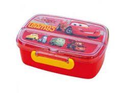 контейнер для еды 1 Вересня Машинки (703962)