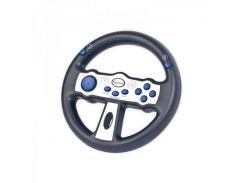 игровой руль gembird str-ms01 usb датчик движения