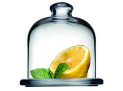 лимонниця pasabahce с крышкой basic (98397)