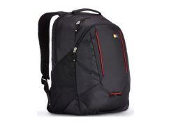рюкзак для ноутбука case logic bpeb115 black