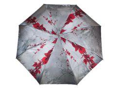 Зонт женский автомат zest (ЗЕСТ) z53964-19