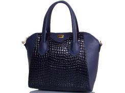 Женская сумка из качественного кожезаменителя eterno (ЭТЕРНО) etms35255-6