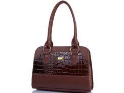 Женская сумка из качественного кожезаменителя eterno (ЭТЕРНО) etms35319-10
