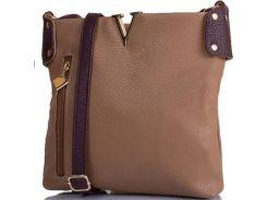 Женская мини-сумка из качественного кожезаменителя eterno (ЭТЕРНО) etms35302-12-1