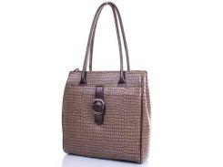 Женская кожаная сумка desisan (ДЕСИСАН) shi7131-695
