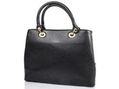 Женская кожаная сумка desisan (ДЕСИСАН) shi4005-001