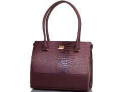 Женская сумка из качественного кожезаменителя eterno (ЭТЕРНО) etms35321-12