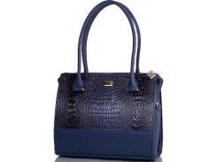 Женская сумка из качественного кожезаменителя eterno (ЭТЕРНО) etms35321-6