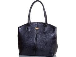 Женская сумка из качественного кожезаменителя eterno (ЭТЕРНО) etms35313-2
