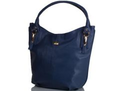 Женская сумка из качественного кожезаменителя eterno (ЭТЕРНО) etms35266-6