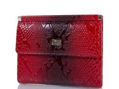 Кошелек женский кожаный desisan (ДЕСИСАН) shi105-500