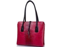 Женская кожаная сумка desisan (ДЕСИСАН) shi062-580