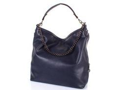 Женская сумка из качественного кожезаменителя eterno (ЭТЕРНО) etk555-6 1e7a1aa4a16