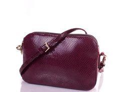 Женская дизайнерская замшевая сумка-клатч gala gurianoff (ГАЛА ГУРЬЯНОВ) gg1280-17