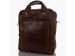 2d8f97caa119 Мужские сумки. Купить в Днепре недорого – лучшие цены | Vcene.com