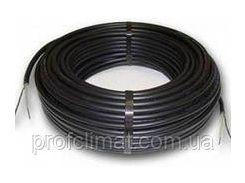 Теплый пол Hemstedt BR-IM-Z одножильный кабель, 600W, 3,5-4,4 м2