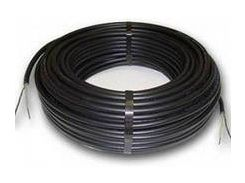 Теплый пол Hemstedt BR-IM-Z одножильный кабель, 1900W, 11,2-14 м2