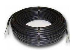 Теплый пол Hemstedt BR-IM-Z одножильный кабель, 2100W, 12,4-15,4 м2