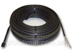 Теплый пол Hemstedt BR-IM двужильный кабель, 150W, 0,9-1,1 м2