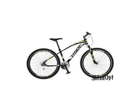 Велосипед Titan Scorpion 26 Сумы