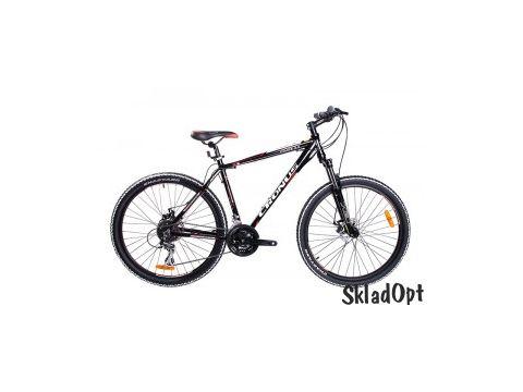 Велосипед Coupe 3.0 Cronus (2016) Сумы