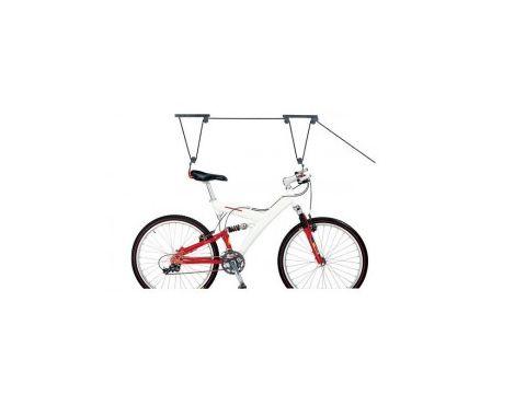Подъемник ICE TOOLZ P621 д/велосипеда макс высота 3м Сумы