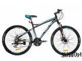 Цены на Велосипед OSKAR QUEENA ALV-143...