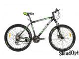 Цены на Велосипед горный Оскар ATB-260...