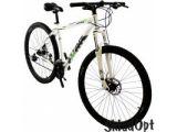 Цены на Велосипед Titan Jaguar 27,5