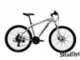 Цены на Велосипед горный Cronus Coupe ...