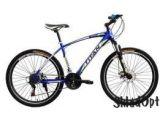 Цены на Велосипед Titan 29 Brabus (19)