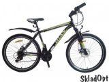 Цены на Велосипед горный PROTEY 26 TIT...