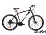 Цены на Велосипед Coupe 3.0 Cronus (20...