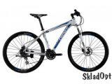 Цены на Велосипед FUTURE 310 Cronus (2...