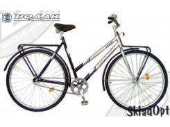 Велосипед «ВОДАН» дорожный усиленный У-2 28 Ж