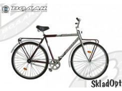 Велосипед «ВОДАН» дорожный усиленный У-2 28 М
