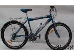 Велосипед горный OSКAR 26MT-013 GOOD SPORT