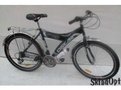 Велосипед горный OSKAR 26MY-05 SHIMANO MY STYLE