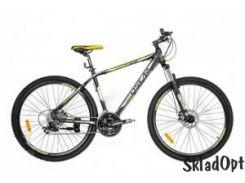 Велосипед OSKAR ALV-15305-29