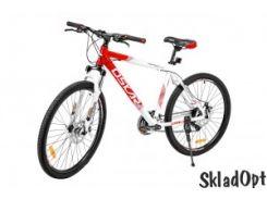 Велосипед горный Оскар ATB-14105-26 Competitive